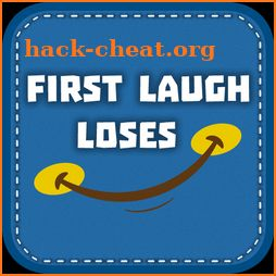 First Laugh Loses icon