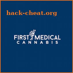 First Medical Cannabis icon