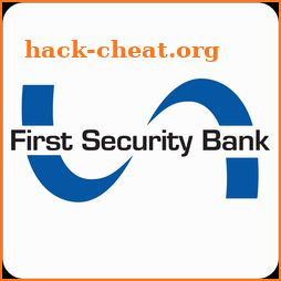 First Security Bank (MT) icon