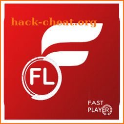 Flash Player Browser - SWF & FLV flash plugin icon