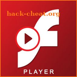 flash player for android | SWF Player icon