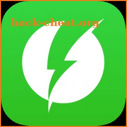 Flash VPN – Free VPN & Fast Unlimited VPN icon
