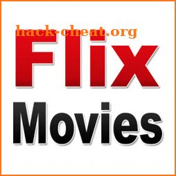 Flix Movies App - Stream Latest 2020 Movies Series icon