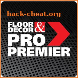 Floor & Decor Pro Premier icon