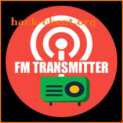 FM TRANSMITTER FOR CAR V2 icon