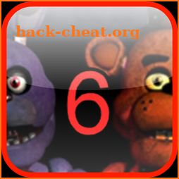 FNAF 6 (Freddy Fazbear's Pizzeria Simulator) Tips icon