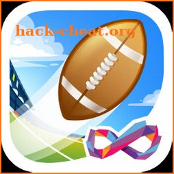 Football FRVR - Free Kick and Score a Field Goal icon