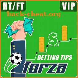 Forza Betting Tips HT/FT icon