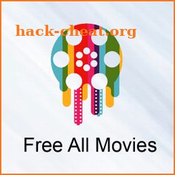 Free All Movies icon