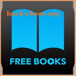 Free Books & Free AudioBooks icon