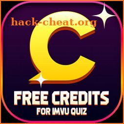 Free Credits Quiz For IMVU-2020 Edition icon