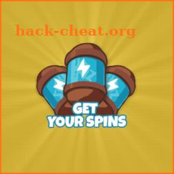 Free Daily Spin And Coins For Spin Master icon