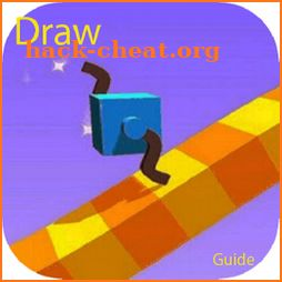 free draw climber guide 2020 icon