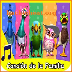 Free Family Song icon