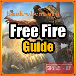 Free Fire - Survival Battleground Guide & Tips icon