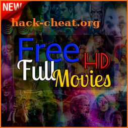 Free Full Movies - Latest HD Movies icon