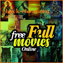 Free Full Movies Online - Latest Movies Box 2019 icon