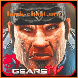 Free Gears TV app 2019 Tips icon