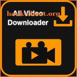 Free HD Movie Player : All Video Player 2019 icon