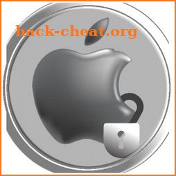 Free ICloud And Network Unlocker icon