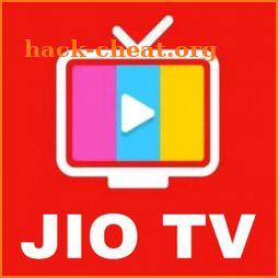Free Jio TV HD channel Guide icon
