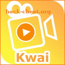 Free Kwai Tips - video status maker  kwai Helper icon