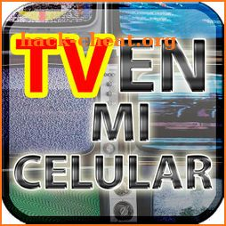 Free Live HD TV watch Cable Guide Channels icon