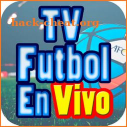 Free Live TV HD Live Soccer Online Guide icon