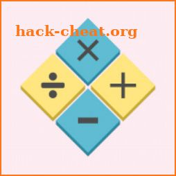 Micro Mechanic Hack Cheats and Tips | hack-cheat org
