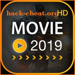 Free Moives HD 2019 - Watch HD Moives Free icon