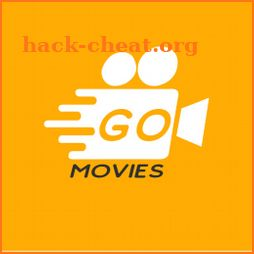 Free Movie HD - HD Movies 2019 icon