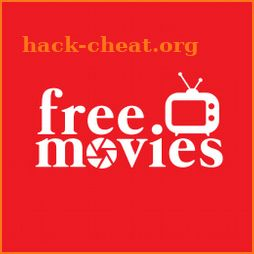 Free Movies 2019 - HD Movies Free icon