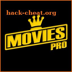 Free Movies 2019 - HD Movies Online Hack Cheats and Tips | hack
