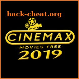 Free movies 2019 - Watch HD movies icon