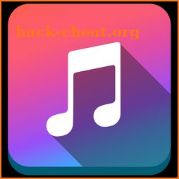 Free MP3 Downloader & Online Music Player icon
