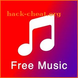 Free Music & Player icon