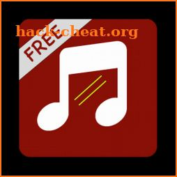 Free Music Download And Mp3 Player icon