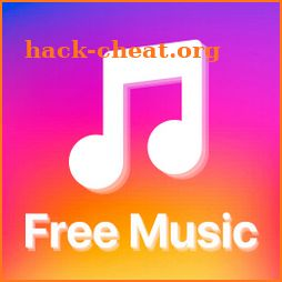 Free Music : Mp3 Download offline icon
