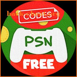 Free Psn Codes - Play & Redeem Rewards icon
