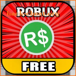 Free Robux 2k19-New Tips To Get Robux Free icon