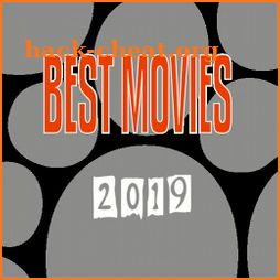 Free Top Movies 2019 icon