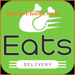 Free UberFood Guide for Uber eats Food Delivery Hack Cheats