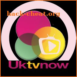 Free UKTVnow Live Streaming TV Broadcast Tips icon