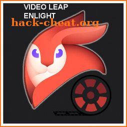 Free Video Leap Guide Video Editor Enlight 2020 icon