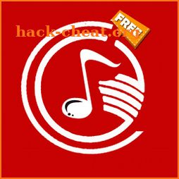 Free Wynk Music MP3 Hindi Songs Hello Tune Guide icon