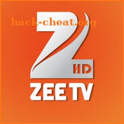 Free Zee TV Serial & Shows Guide - Shows On Zee TV icon