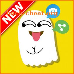 Free Zili Funny Videos sharing Guide icon