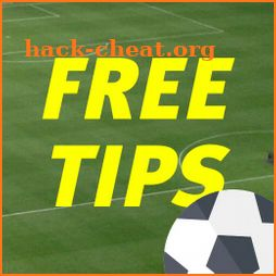 FreeTips - Betika Odibets Betway Mozzart Bet Tips icon
