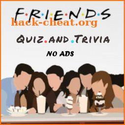 hack-cheat org/image/friends-quiz-and-trivia-no-ad