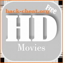 Full HD Movies - Watching Free 2020 icon